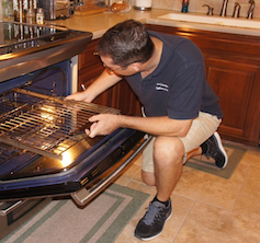 vernon appliance repair