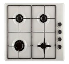 stove repair vernon ct