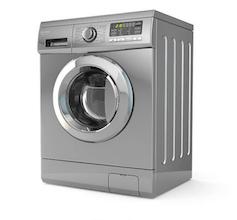 washing machine repair vernon ct