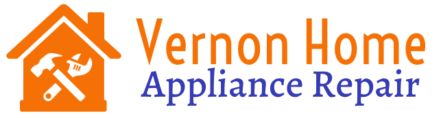 Vernon Home Appliance Repair